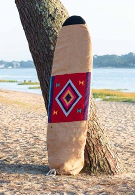 Surfboard Socks